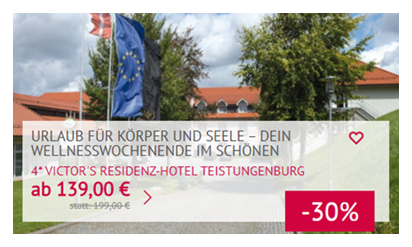 Angebot-massage