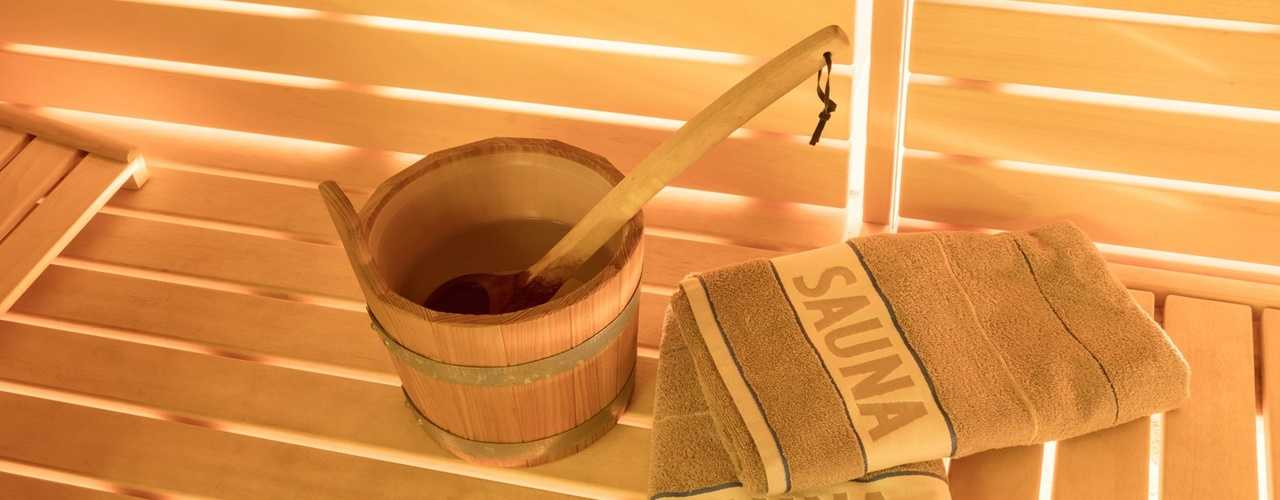 der ultimative sauna guide richtig saunieren. Black Bedroom Furniture Sets. Home Design Ideas