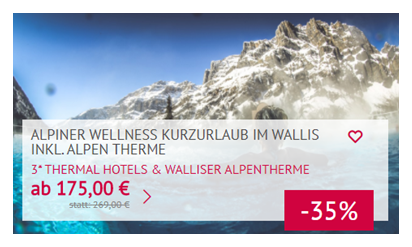 Alpentherme-Angebot59bfcf178ef5f