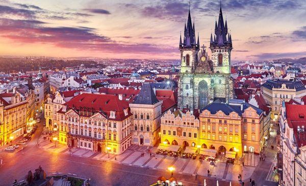 Hotelgutscheine Günstig Kaufen 60 Voucherwonderland