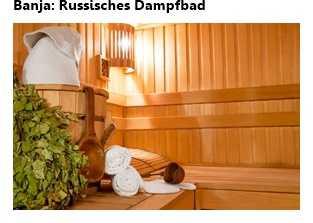 Banja-Russisches-Dampfbad