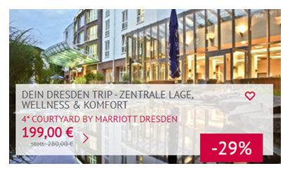 Dresden-Angebot-Wellness59bfcf18bee0f
