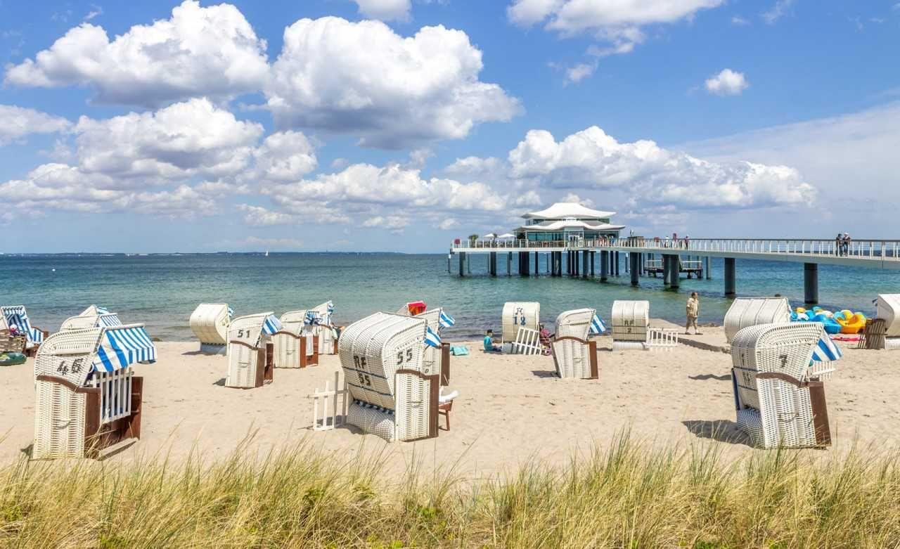 Besten Hotels für Singles mit Kind in Deutschland - Familotel