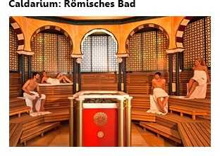 Caldarium-R-misches-Bad