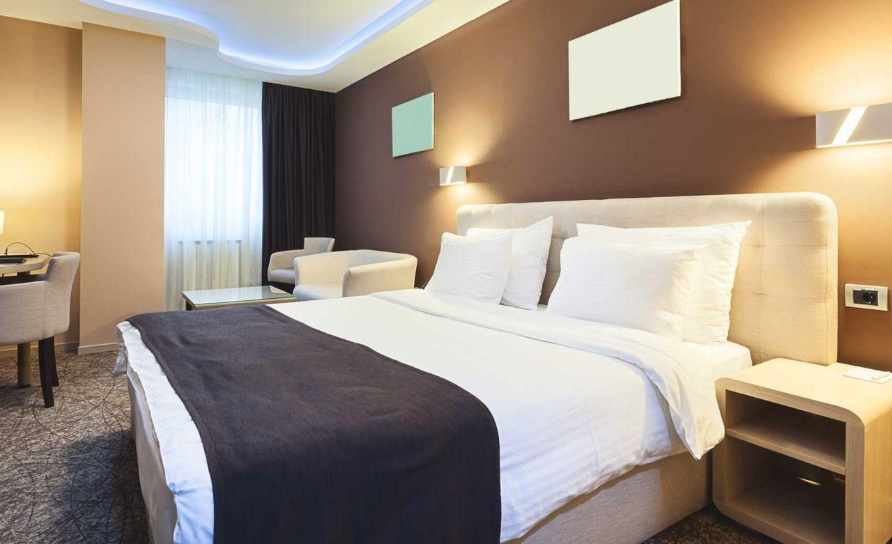 hotelgutschein f r eine st dtereise nach rom. Black Bedroom Furniture Sets. Home Design Ideas
