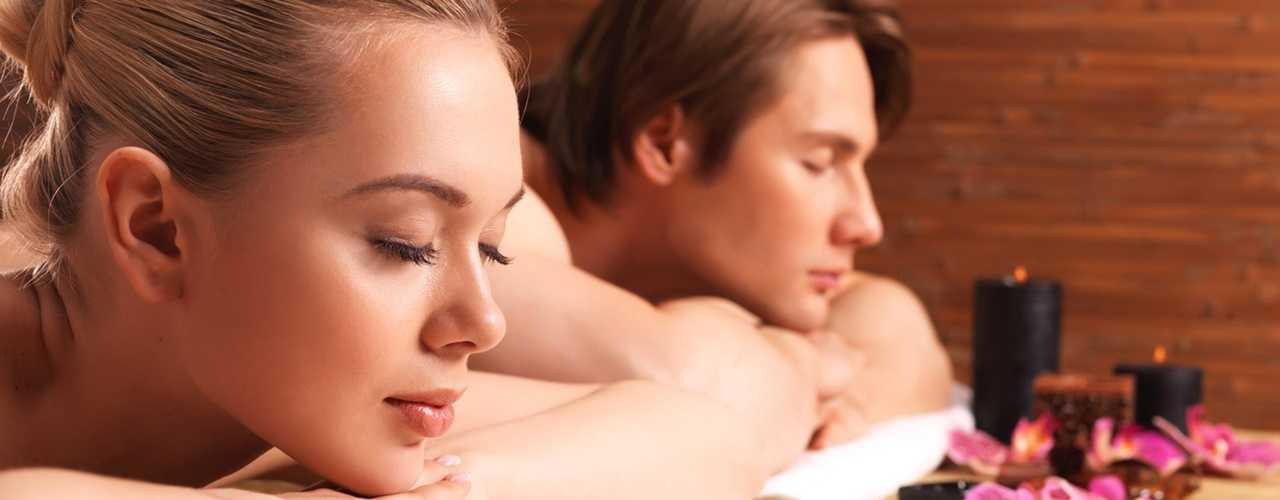 Paar-bei-Massage59bfa1099d050