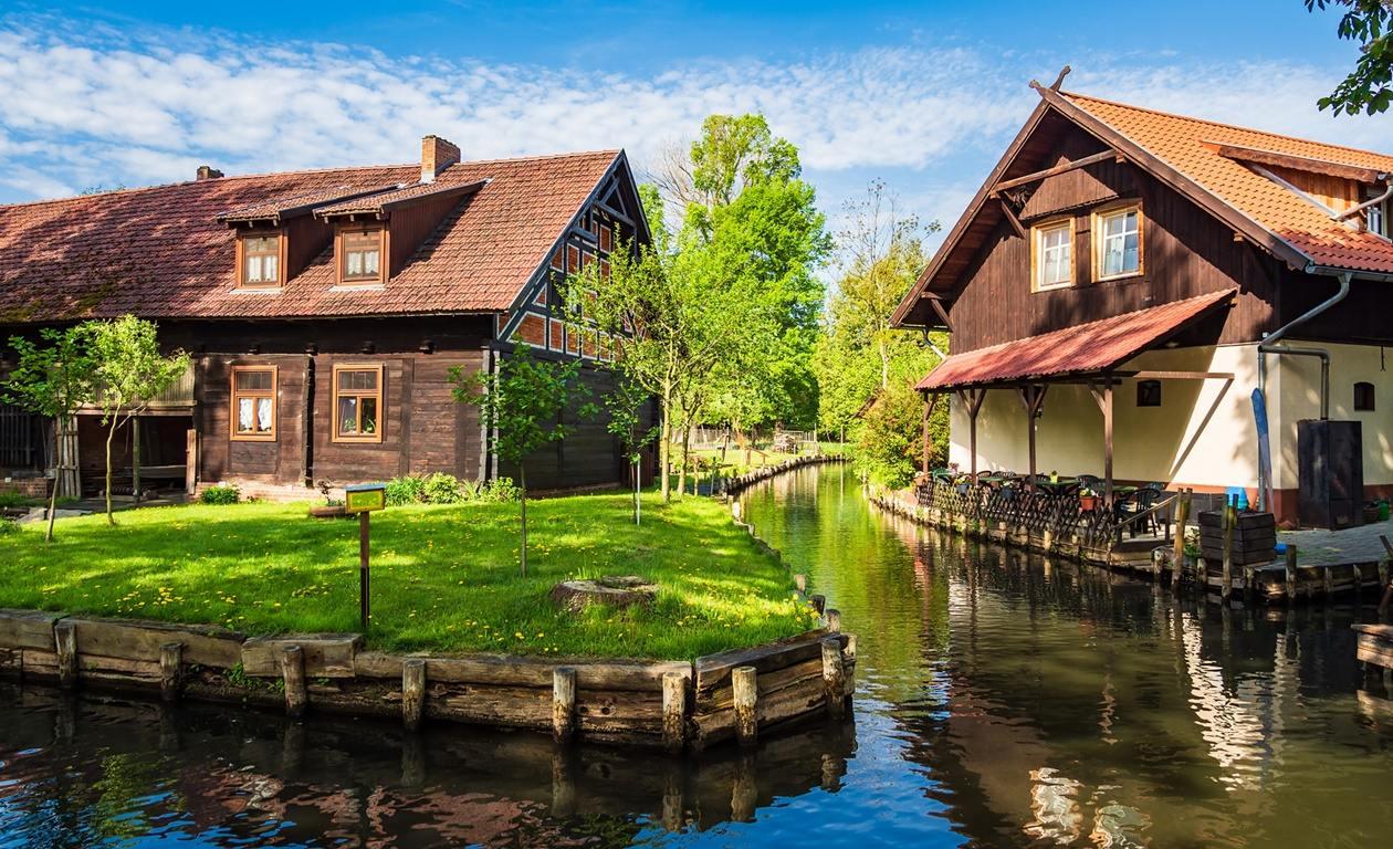Waldhotel österreich