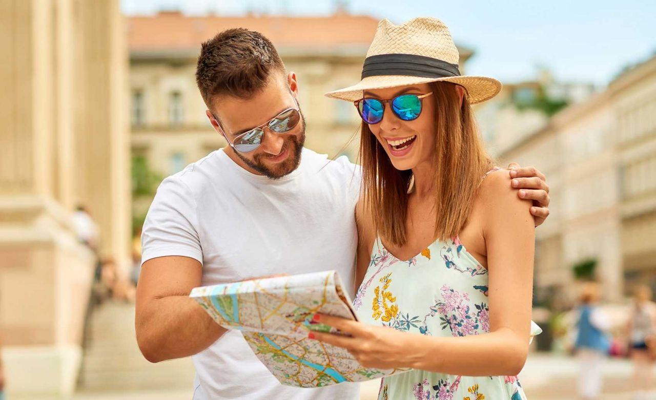Kostenlose Dating-Website europäische Länder