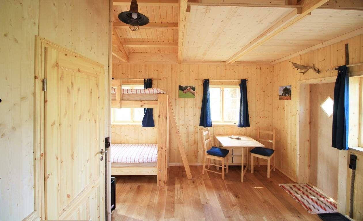 hotelgutschein familienurlaub im baumhaushotel. Black Bedroom Furniture Sets. Home Design Ideas