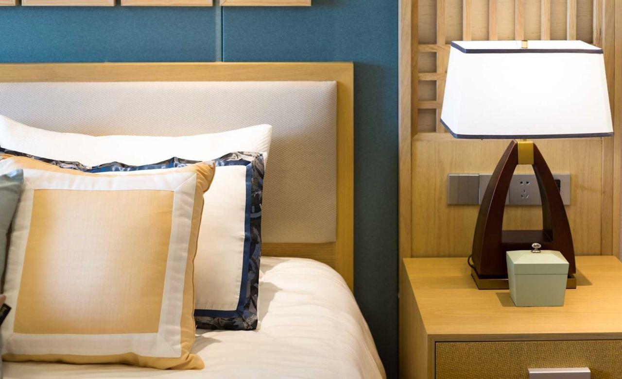 hotelgutschein f r eine st dtereise nach braunschweig. Black Bedroom Furniture Sets. Home Design Ideas