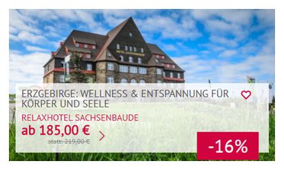 Sachsenbaude-Angebot59bfcf1a01680