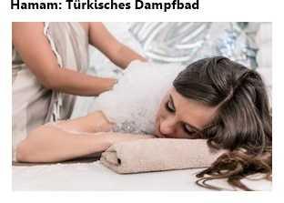 Hamam-T-rkisches-Dampfbad