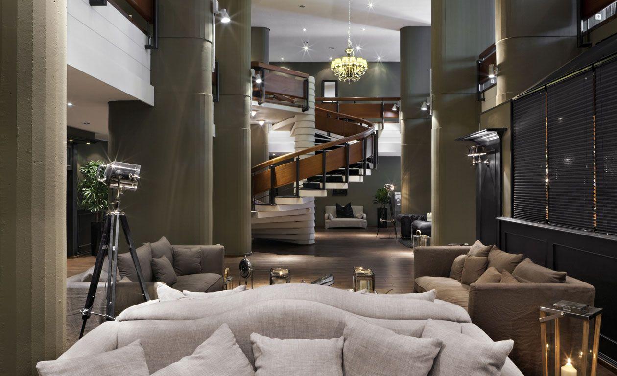 Hotelgutschein f r das tryp by wyndham bad bramstedt hotel for Wellnesshotel nahe gottingen