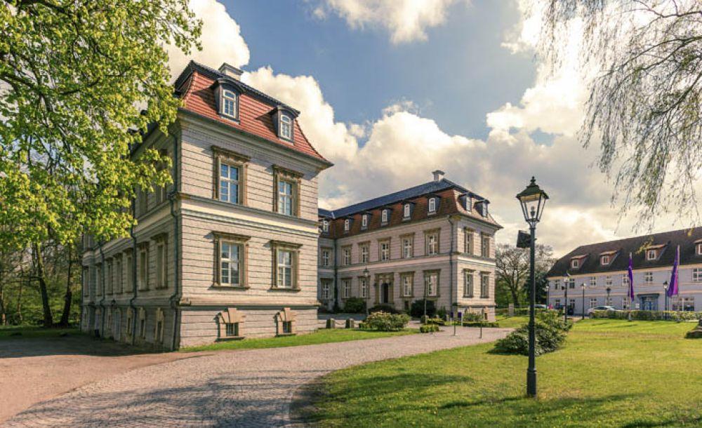 Hotels Fur Verliebte Deutschland