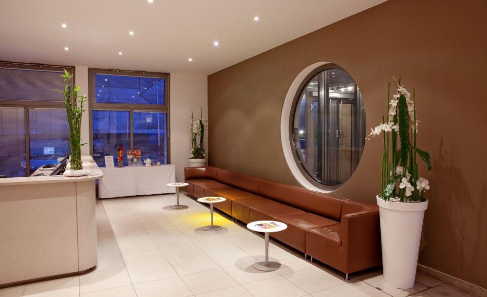 luxus kurzurlaub f r 2 personen nach potsdam im top 4 sterne hotel mit fr hst ck ebay. Black Bedroom Furniture Sets. Home Design Ideas