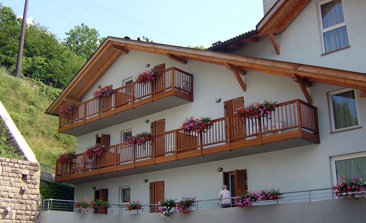 Dein Erholungstrip nach Südtirol inklusive Dolce Vita mit Tradition