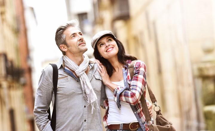 Italien Kurzurlaub in Rom, Florenz, Neapel, Venedig, Mailand oder Verona