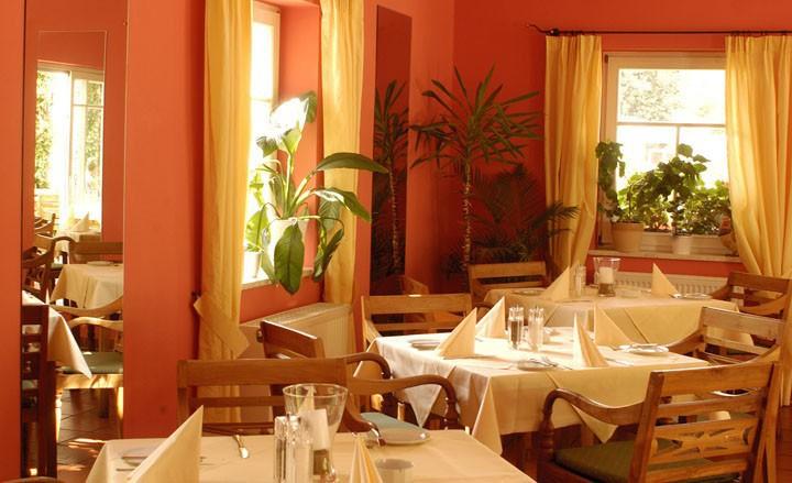 Romantik in Sachsens Elbflorenz - Dresden! inkl. Candle-Light-Dinner