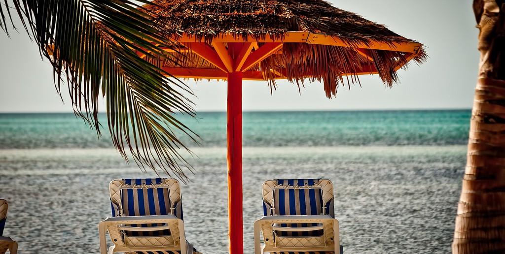 Coco Cay, Bahamas - Bild: Flickr.com/ricardo_mangua