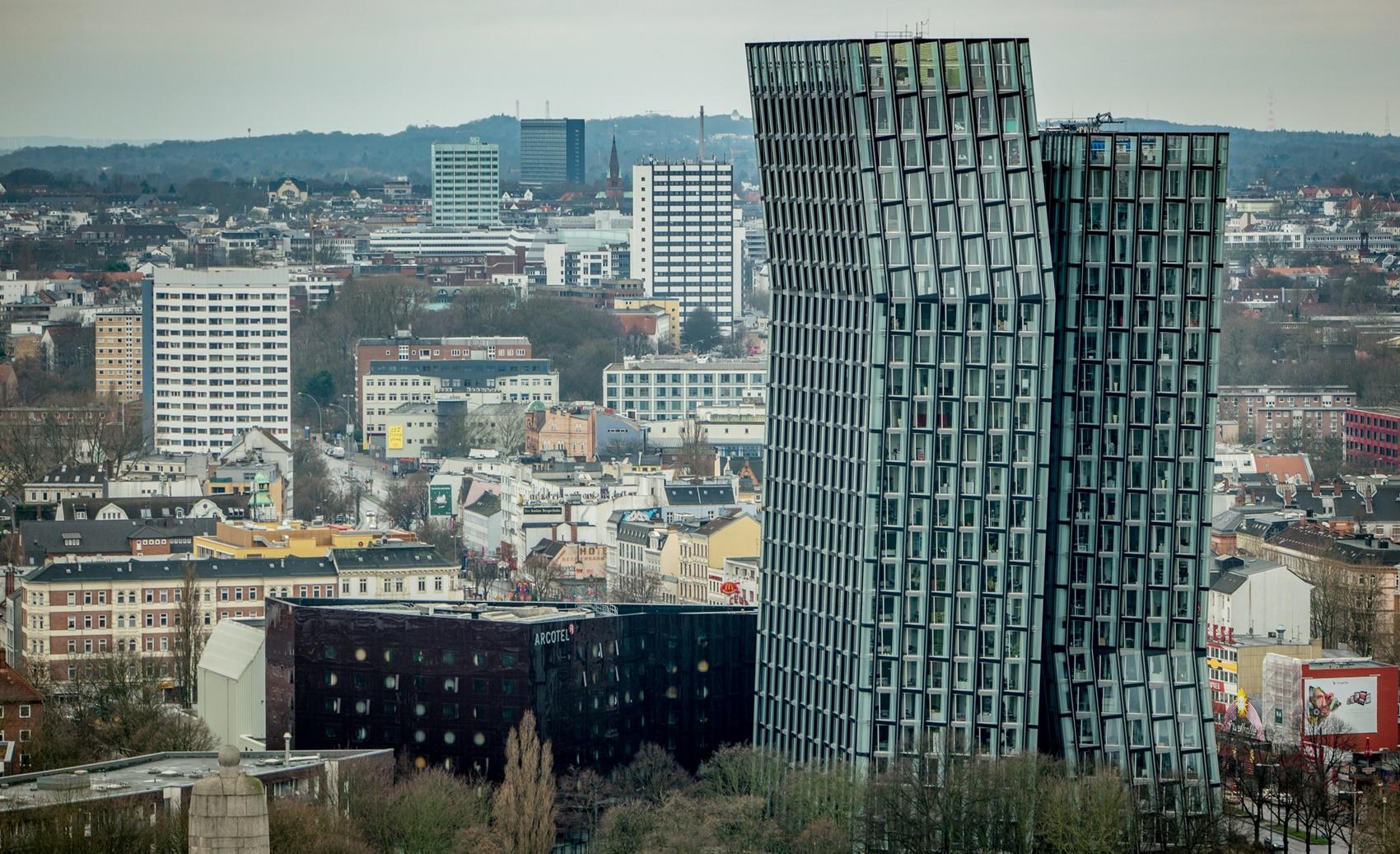 Bild: Alexander Svensson Lizenz: CC BY 2.0