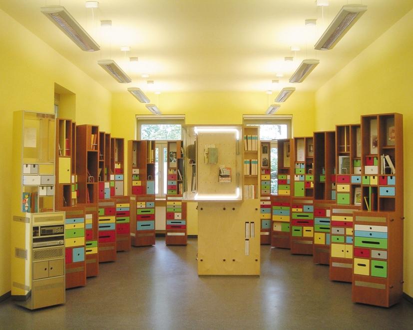 erich k stner museum in dresden voucherwonderland. Black Bedroom Furniture Sets. Home Design Ideas