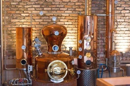 Sehenswürdigkeiten Nürnberg Brauerei Altstadthof
