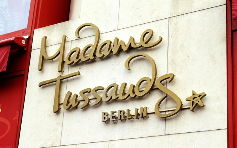 Madame-Tussauds-Berlin