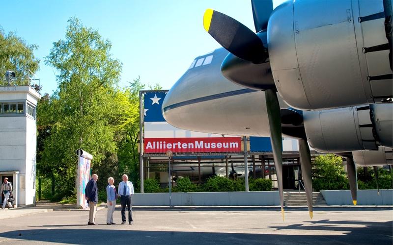 alliierten-museum-pressefoto-freigelaende