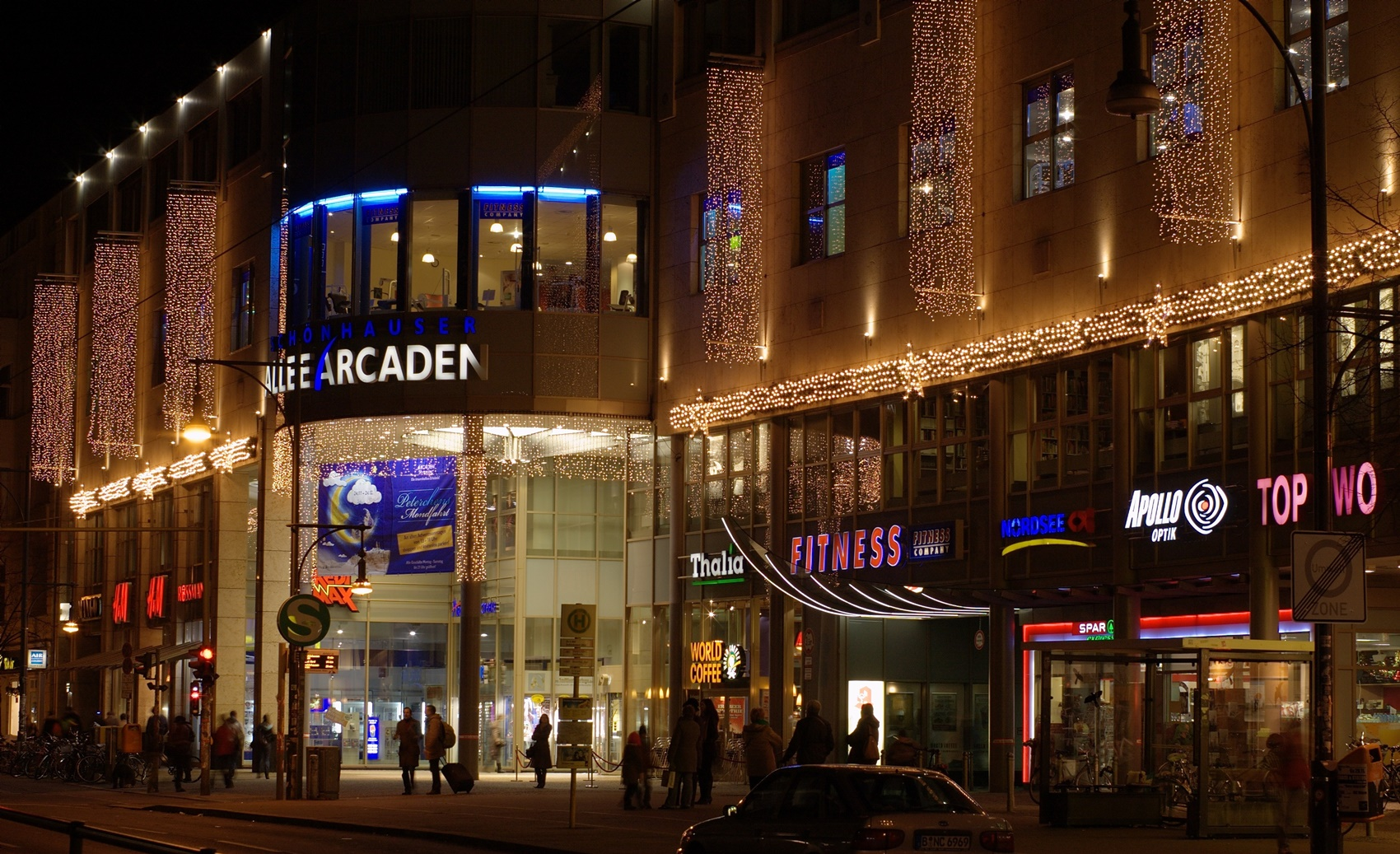 Einkaufsstrassen Berlin 10 Berlin Shopping Insider Tipps Zum Bummeln