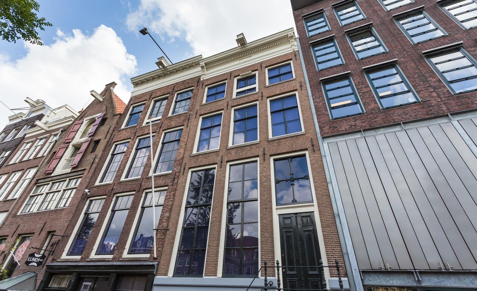 11 Top Amsterdam Sehenswürdigkeiten für Touristen 2019