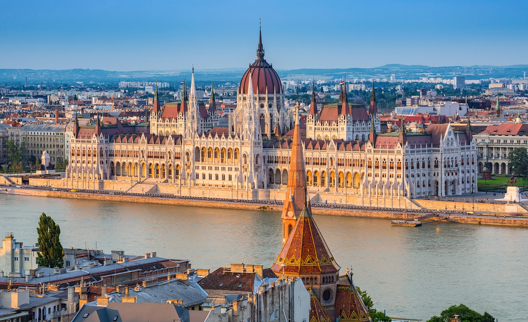 Images Of Houses 14 Top Budapest Sehensw 252 Rdigkeiten F 252 R Touristen 2018