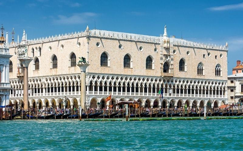 14 Top Venedig Sehenswurdigkeiten Fur 2020 Mit Karte