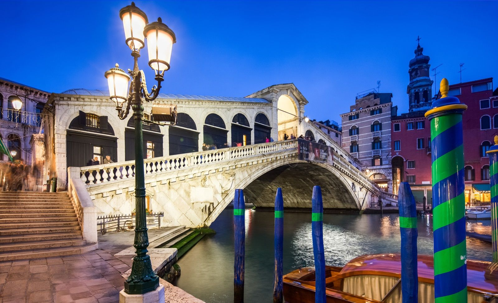 Gunstige Hotels Venedig