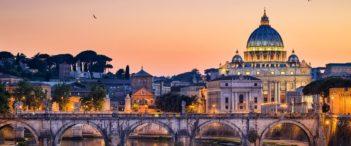 Schönste-Städte-Europas
