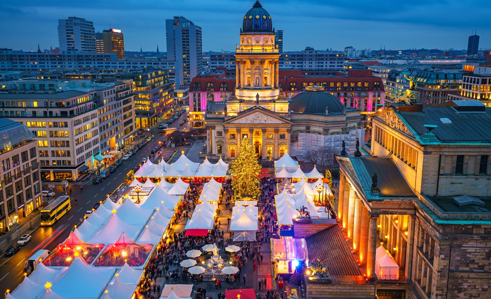 berlin weihnachtsmarkt 2017 my blog. Black Bedroom Furniture Sets. Home Design Ideas