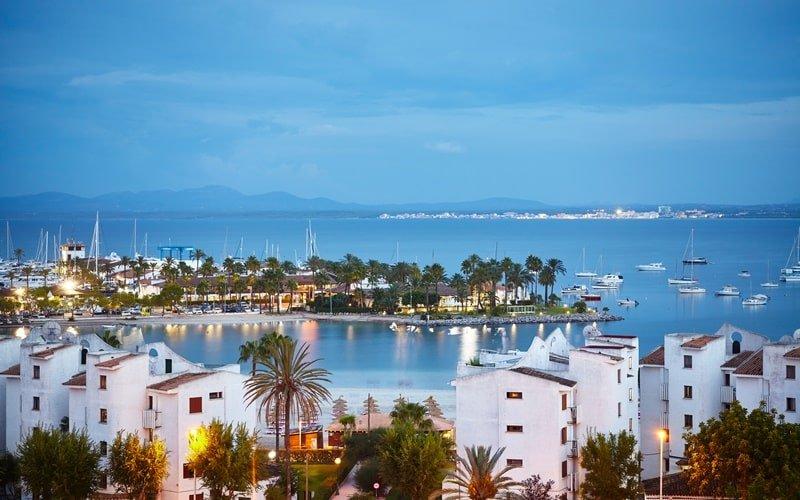 Top 10 Mallorca Sehenswurdigkeiten Fur 2020 Mit Karte