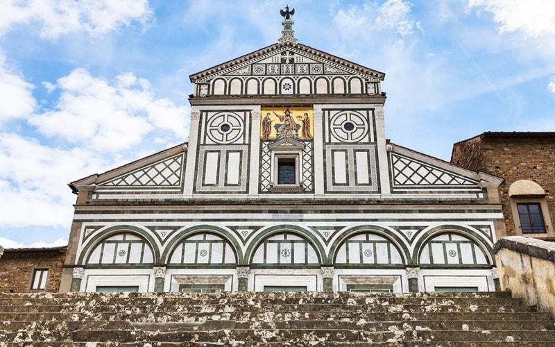Basilica-San-Miniato-al-Monte