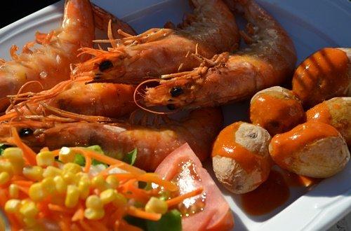Essen Kanaren Fuerteventura