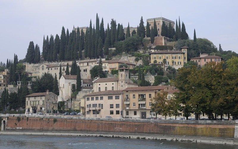 Hügel-von-San-Pietro