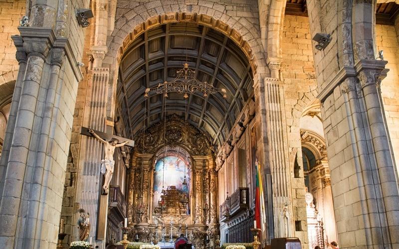 Iglesia-Nuestra-Señora-de-Regla