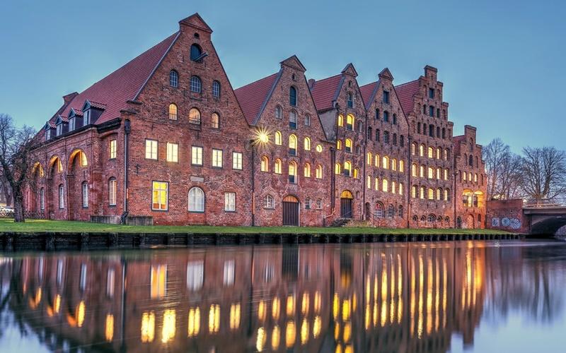 Museen-Lübeck