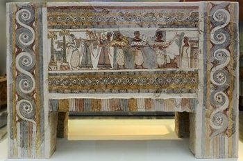 Museum Iraklio