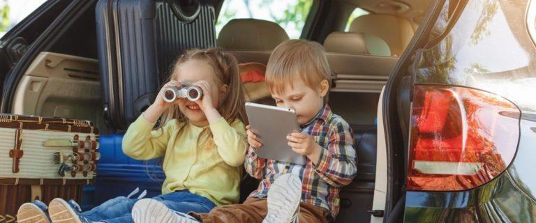 Reisen mit Kindern1