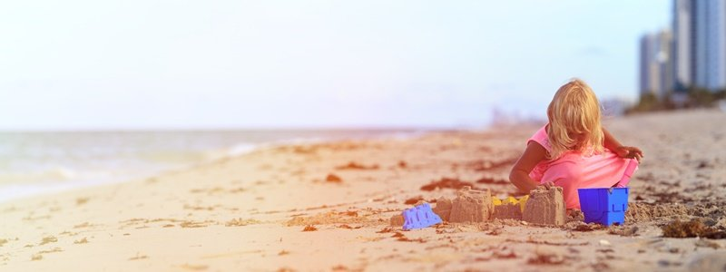 Urlaub Mit Kindern 10 Schonste Reiseziele 2020 Mit Tipps