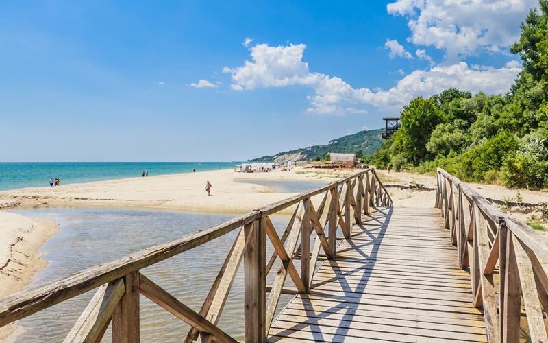 Urlaubsziele-mit-Kinder-Bulgarien