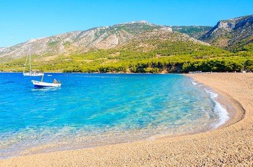Urlaubsziele-mit-Kinder-Kroatien