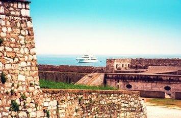 Alte Festung 2