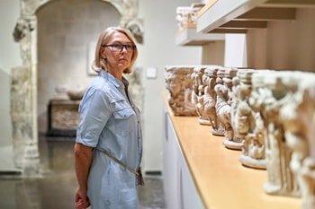 Archäologisches Nationalmuseum