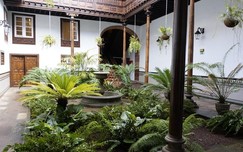 Casa Abaco