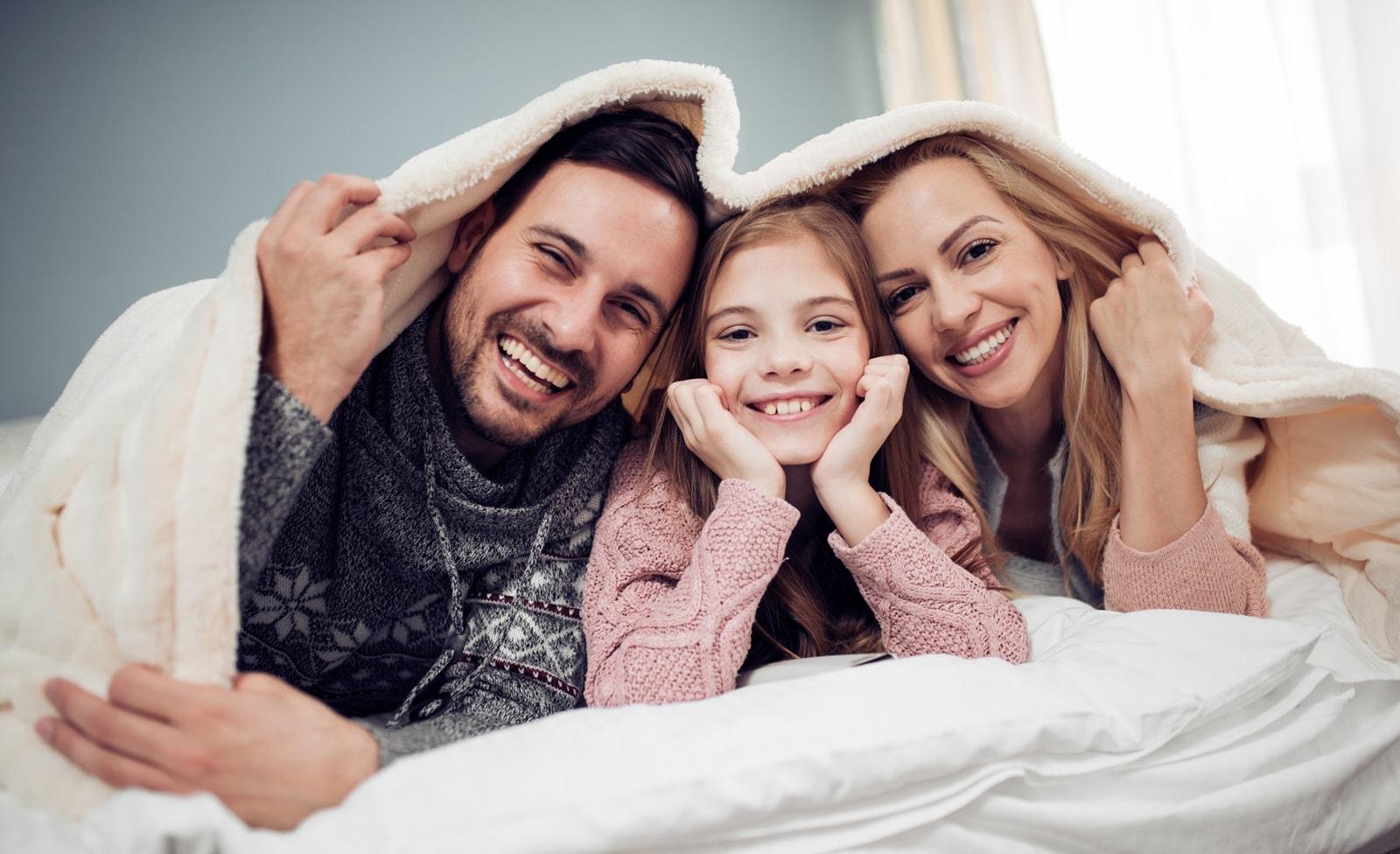Was ist ein familienzimmer wie am besten buchen inkl for Was bedeutet familienzimmer